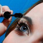 Battle of the Best Makeup Brands